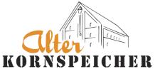 alter-kornspeicher-logo-aktuell