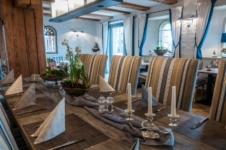 alter-kornspeicher-neustrelitz-restaurant5